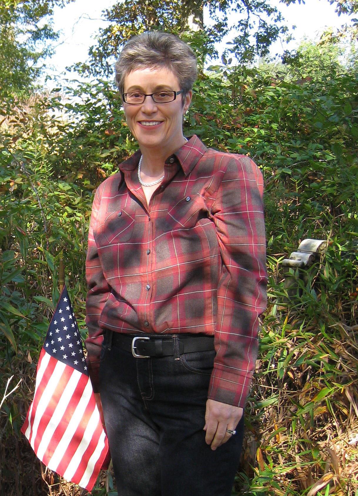 Lynne 2011_edited-1